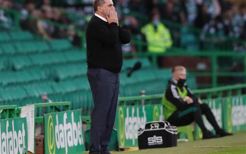 Image for Celtic fans react to Filipe Jota transfer update