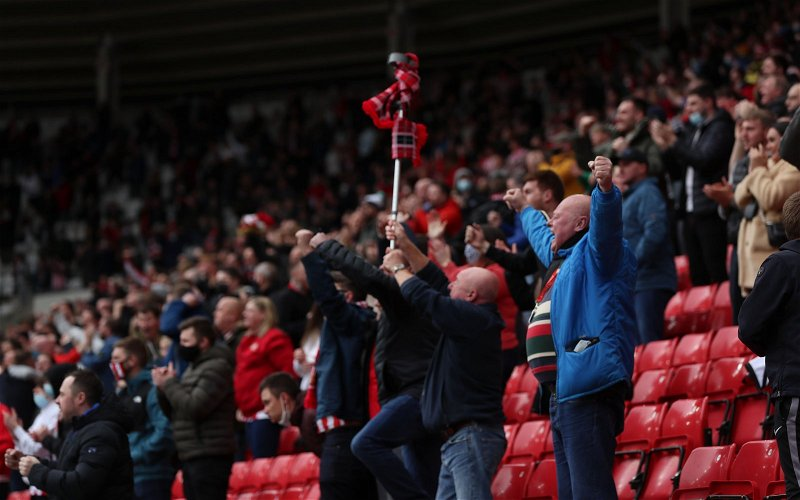 Image for Sunderland: Fans react to Corry Evans injury news