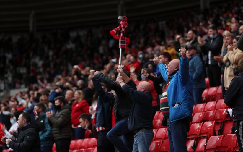 Image for Sunderland: Fans react to latest club announcement