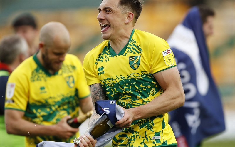 Image for West Bromwich Albion: Podcaster discusses Jordan Hugill