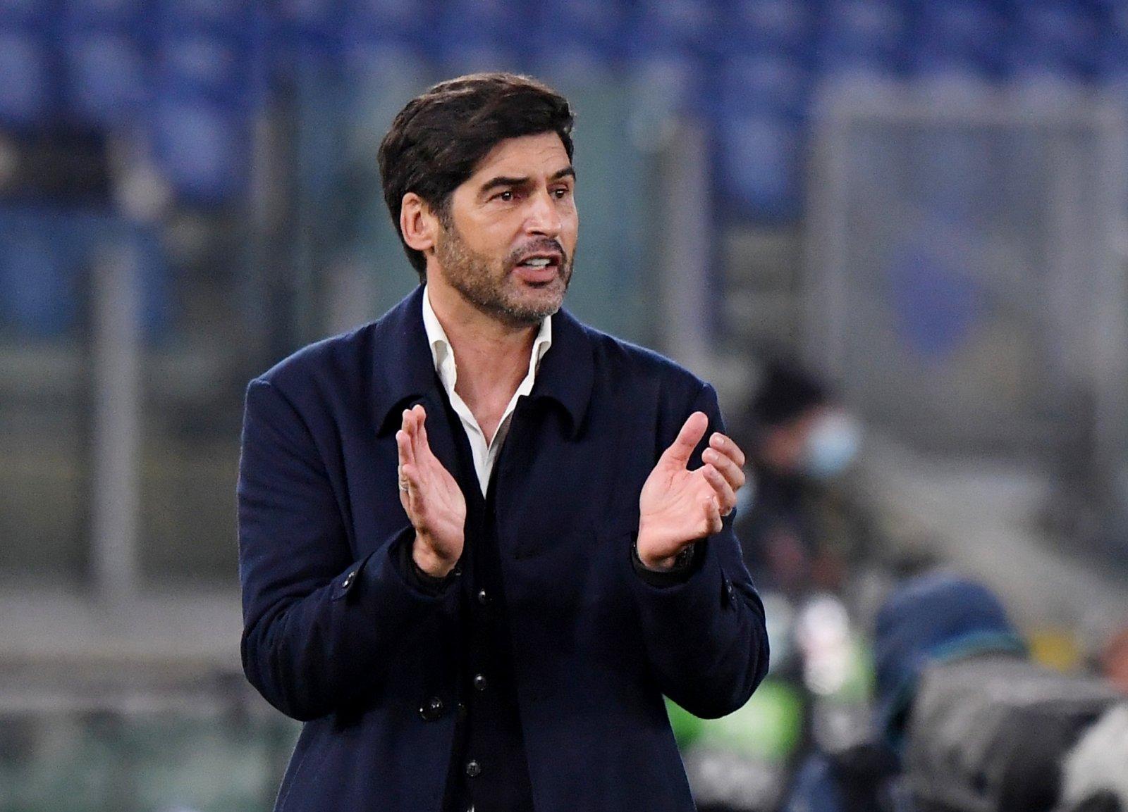 Image for Newcastle United: Fabrizio Romano issues big Newcastle manager claim