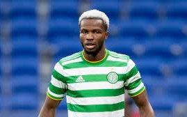 Image for Celtic: Fans react to Boli Bolingoli potential